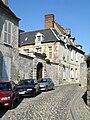 Senlis - Rue du Chat-Haret 02.jpg