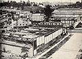 Sennett-overall-1917-EG.jpg