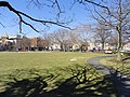 Sennott Park (Cambridge, MA) - DSC00125.JPG