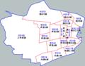 Seogu-daegu-new.png