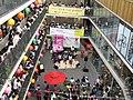 Seoul-Insadong-Ssamzie Market-01.jpg