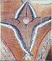 Seraph (mosaic in Nea Moni).jpg