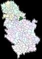 Serbia Kovin.png
