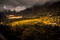 Serena Sunrise, Hunza Valley.jpg