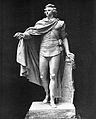 Sergel Gustav III.jpg