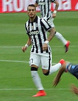 7 декабрЯ 2009 года футбол ювентус