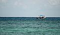 Serie de fotografías en Playa del Carmen 33.jpg