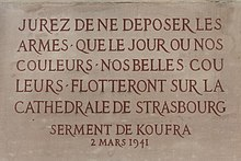 220px-Serment_de_Koufra_2_mars_1941.JPG