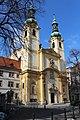 Servitenkirche, Wien Alsergrund, Bild 1.jpg