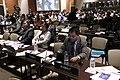 Sesión General de la Unión Interparlamentaria, continuación (8585985709).jpg