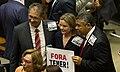Sessão-câmara-denúncia-temer-Foto -Lula-Marques-agência-PT-29.jpg
