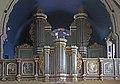 Sessenheim-lutherische Kirche-48-Orgel-gje.jpg