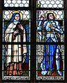 Sessenheim NativitéMarie 20-24.JPG