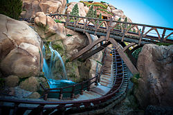 Seven Dwarfs Mine Train.jpg