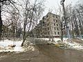 Severnoye Izmaylovo District, Moscow, Russia - panoramio (21).jpg