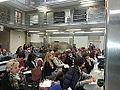 Sfide e alleanze tra Biblioteche e Wikipedia 2.jpg