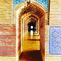 Shah Jahan Masjid.JPG