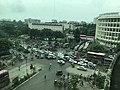 Shahbag 01.jpg