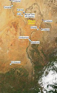 Shaigiya in Sudan.jpg