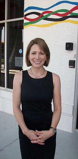 Shannon Miller Wikipedia