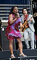 Sharon Jones & The Dap-Kings @ Pori Jazz 4.jpg