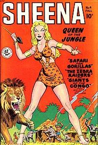 Sheena, Queen of the Jungle 4.jpg
