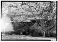 Sheild House, Pearl and Main Streets, Yorktown, York County, VA HABS VA,100-YORK,7-2.tif