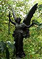 Shepherd's Bush - Kriegerdenkmal.jpg