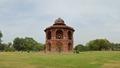 Sher Mandal - Old Fort - New Delhi 2014-05-13 2925-2927 Archive.TIF