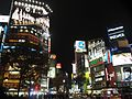 Shibuya (24811565201).jpg
