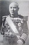 Ёсимацу Сигетаро [джа] 吉松茂 太郎