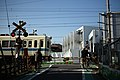 Shimokitazawa -No.2 crossing.jpg