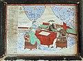 Shimonoseki Treaty drawn by Kitao Shigeteru.jpg