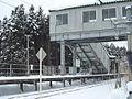 Shin-Aomori 20030101 (1).JPG