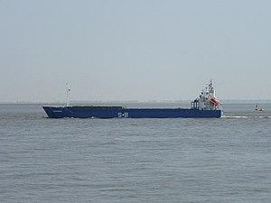Ship Emswave.jpg