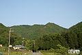 Shirohata castle 02.jpg