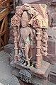 Shiva Temple, Bhojpur 05.jpg