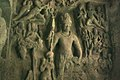 Shiva in Elephanta Caves.jpg