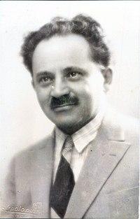 Shmuel Tchernovitz 1.jpg
