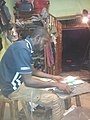 Shoe making.jpg