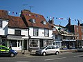 Shops on High Street, Cranbrook, Kent - geograph.org.uk - 1333519.jpg
