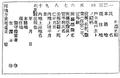 Showa0020 Daiichifukuinshorei0002 Seikanshatodoke.png