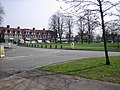 Showell Circus - geograph.org.uk - 156872.jpg