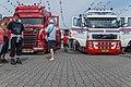 Showstraat Truckstarfestival 2013 (9406204419) (2).jpg