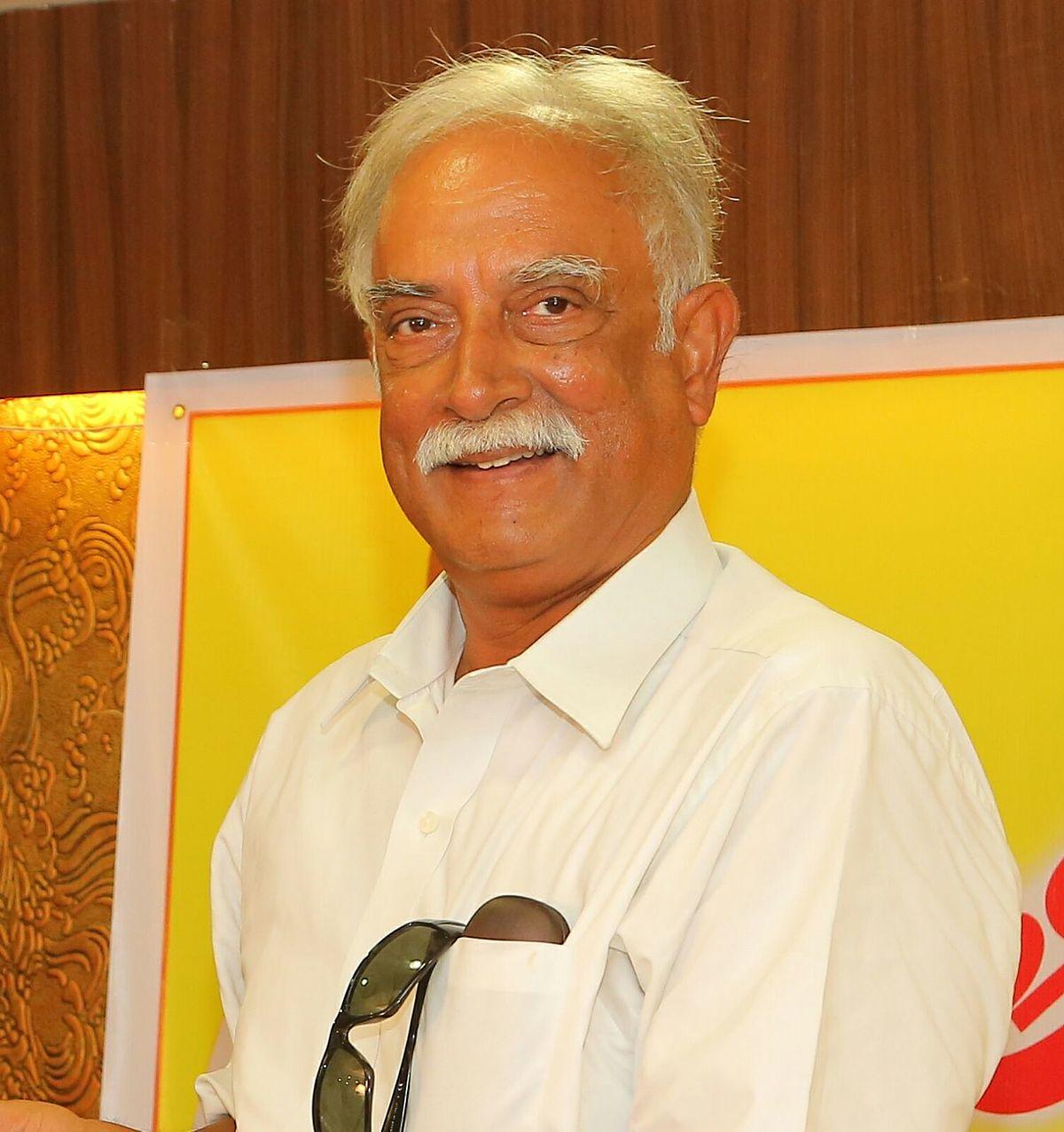 Image Result For Ajit Kumar Tamil