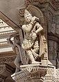 Shri Swaminarayan Mandir, Bhavnagar 11.jpg