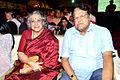 Shubha Khote and Viju Khote.jpg