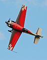 Shuttleworth Flying Day - June 2013 (9122408917).jpg