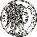Sibylla-Delphica.jpg