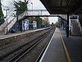 Sidcup station look east2.JPG